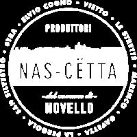 Cantina Comunale di Novello